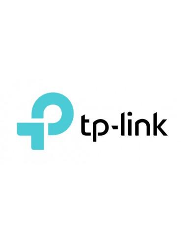 MODEM ROUTER: vendita online TP-LINK TL-WPA7517 KIT adattatore di rete PowerLine 1000 Mbit/s Collegamento ethernet LAN Wi-Fi ...