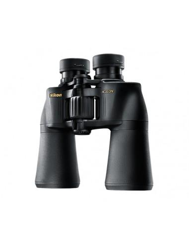 BINOCOLI: vendita online Nikon Aculon A211 7x50 binocolo Nero in offerta