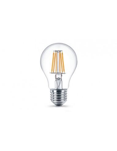 ILLUMINAZIONE: vendita online NOVA LINE LFG75 lampada LED 9 W E27 A+ in offerta
