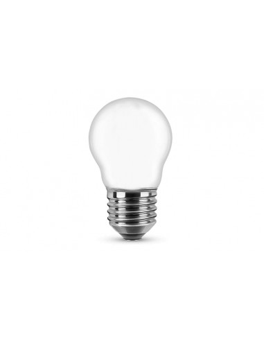 ILLUMINAZIONE: vendita online NOVA LINE MFX30 lampada LED 4 W E27 in offerta