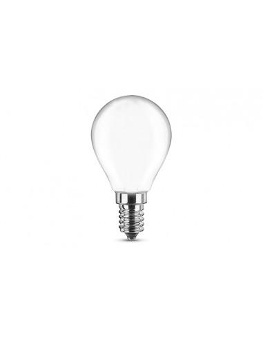 ILLUMINAZIONE: vendita online NOVA LINE MFS30 lampada LED 4 W E14 A+ in offerta