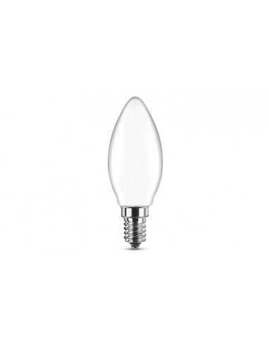 ILLUMINAZIONE: vendita online NOVA LINE MFL30 lampada LED 4 W E14 A++ in offerta