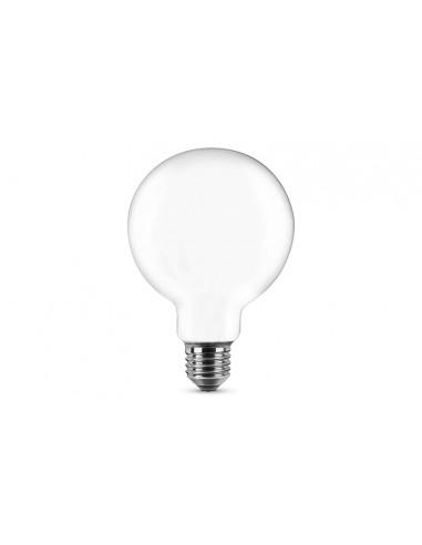 ILLUMINAZIONE: vendita online NOVA LINE MFGL70 lampada LED 9 W E27 A+ in offerta