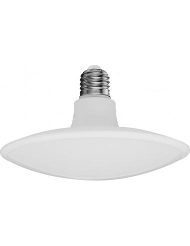 ILLUMINAZIONE: vendita online NOVA LINE LU20F lampada LED 20 W E27 in offerta