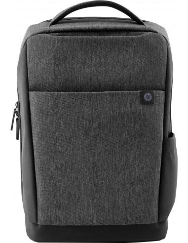 "BORSE E ZAINI: vendita online HP Zaino Renew Travel 15,6"" Backpack in offerta"