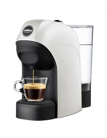 MACCHINE CAFFE' ESPRESSO