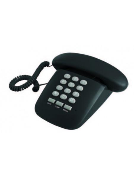 TELEFONI CON FILO