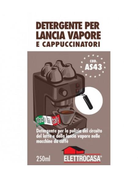 ACCESSORI CAFFE'