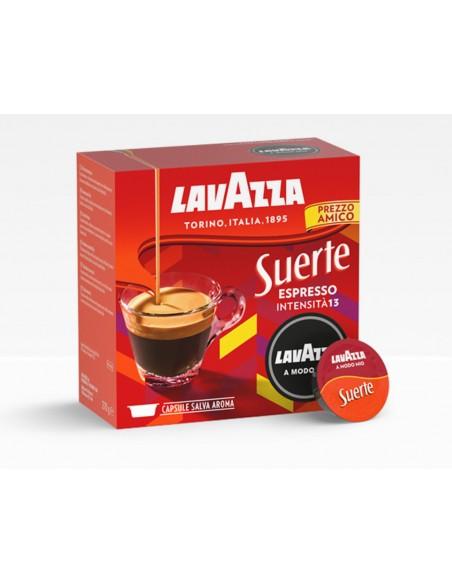 CAPSULE CAFFE'
